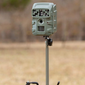Moultrie A700 14MP Trail Camera for sale for less today at Kiigns.com.