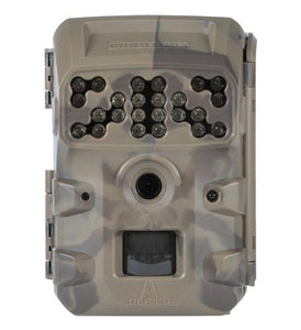 Moultrie A700i 14MP Trail Camera for sale at Kiigns.com.