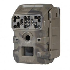 Moultrie A700i 14MP Trail Camera for sale now at Kiigns.com.