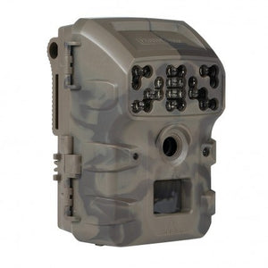 Moultrie A700i 14MP Trail Camera for sale today at Kiigns.com.