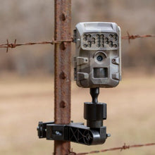 Moultrie A700i 14MP Trail Camera for sale for less now at Kiigns.com.