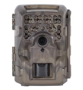 Moultrie M4000i 16MP Trail Camera for sale at Kiigns.com.