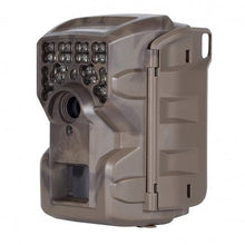 Moultrie M4000i 16MP Trail Camera for sale today at Kiigns.com.