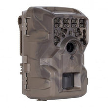 Moultrie M4000i 16MP Trail Camera for sale now at Kiigns.com.