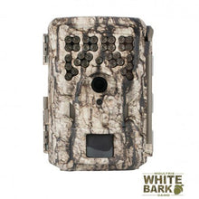 Moultrie M8000 20MP Trail Camera for sale at Kiigns.com.