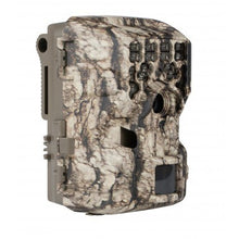 Moultrie M8000 20MP Trail Camera for sale today at Kiigns.com.