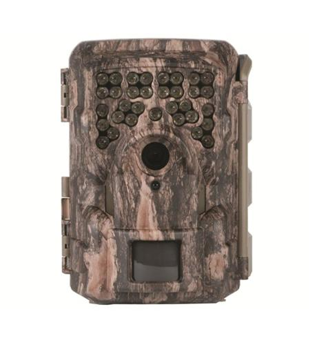Moultrie M8000i 20MP Trail Camera for sale at Kiigns.com.