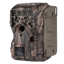 Moultrie M8000i 20MP Trail Camera for sale now at Kiigns.com.