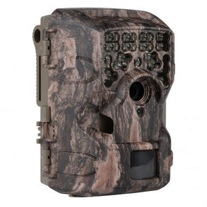 Moultrie M8000i 20MP Trail Camera for sale today at Kiigns.com.