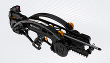 Ravin R18 Crossbow Package available at Kiigns Hunting.