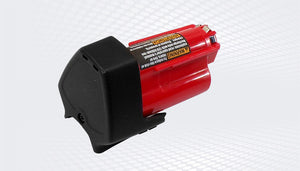 Ravin Electric Drive Replacement Battery for sale at Kiigns Hunting.