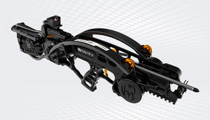2021 Ravin R18 Crossbow Package at Kiigns.com.