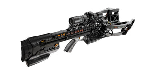 Ravin R500E Crossbow Package for sale at Kiigns Hunting.