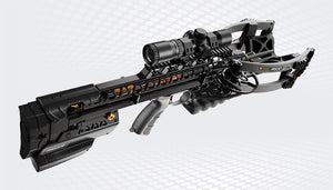 2021 Ravin R500E Crossbow Package at Kiigns.com.