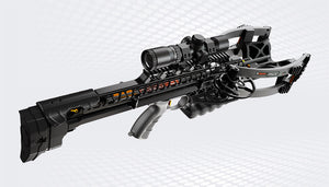 2021 Ravin R500 Crossbow Package at Kiigns.com.
