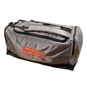Scent Crusher Gear Bag Halo Series for sale now at kiigns.com.