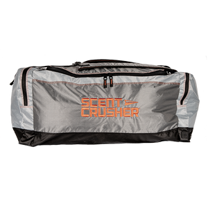 Scent Crusher Gear Bag Halo Series for sale online at kiigns.com.