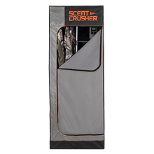 Scent Crusher Locker Lite Halo Series for sale at kiigns.com.