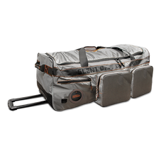 Scent Crusher Roller Bag Halo Series for sale at kiigns.com.