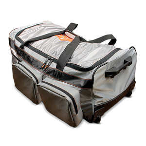 Scent Crusher Roller Bag Halo Series for sale now at kiigns.com.