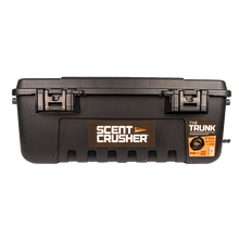 Scent Crusher Trunk Halo Series for sale now at kiigns.com.