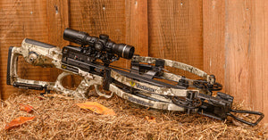 TenPoint Crossbow Vapor RS470 Package Veil Alpine for sale now at Kiigns.com.