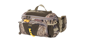 Tenzing Cinch Pack Mossy Oak Breakup Country for sale at Kiigns Hunting.