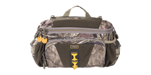 Tenzing Cinch Pack Mossy Oak Breakup Country for sale now at Kiigns Hunting.