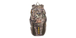 Tenzing Voyager Pack Mossy Oak Breakup for sale for less at Kiigns Hunting.