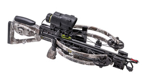 TenPoint Havoc RS440 Xero Crossbow Package for sale today at Kiigns Hunting.