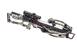 TenPoint Crossbows Viper S400 Package Veil Alpine for sale for less at Kiigns Hunting.