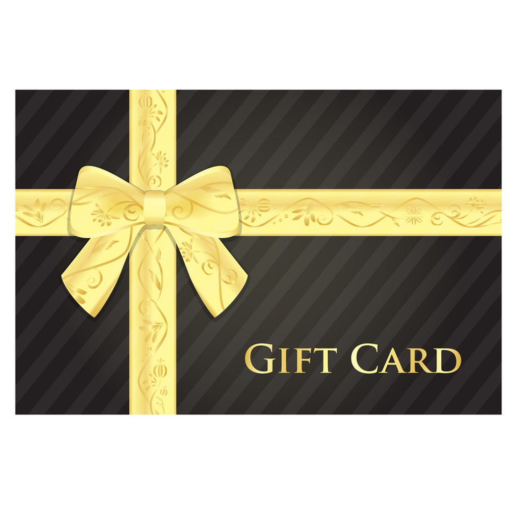 Christmas Imaginarium Gift Card