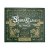 Santa Claus: The Book of Secrets ULTIMATE BOX SET