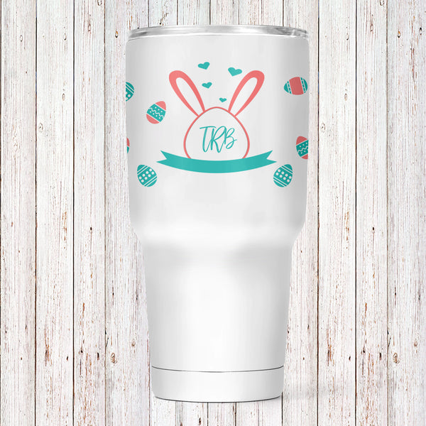 Personalized Insulated Tumblers