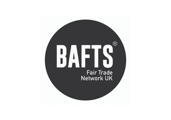 Carved Culture - partnership with BAFTS