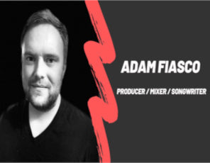 How Adam Fiasco Can Transform Your Music
