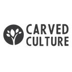 Carved Culture