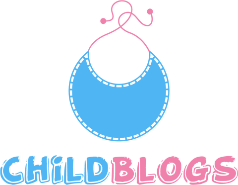 Child Blogs