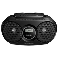 Philips Stereo CD Player