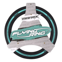 frisbee throwing toy