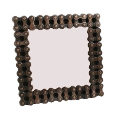 Haryana Chain Photo Frame