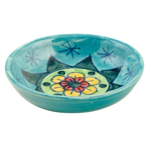 Patna Small Bowl (Set of 4)