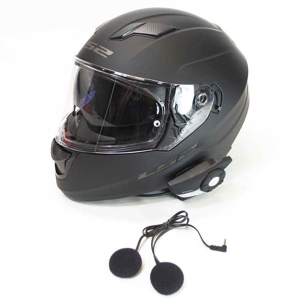Epic Drop-in Helmet Speakers