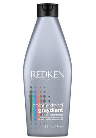 Color extend Graydient Conditioner