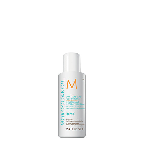 Moisture Repair Conditioner 2.4 oz.