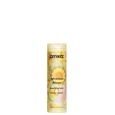 Amika Velveteen Dream Smoothing Balm 6.7 oz.