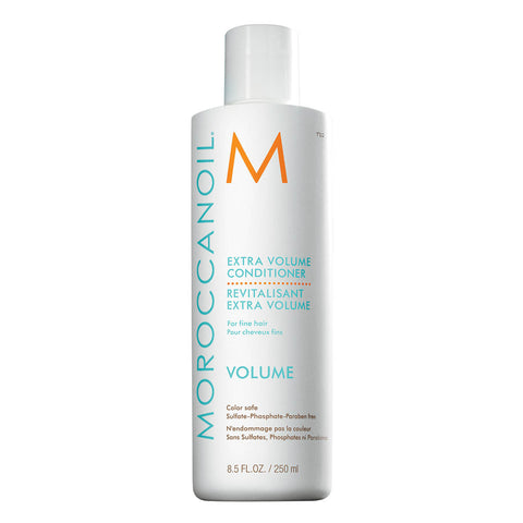 Extra Volume Conditioner 8.4 oz.