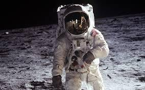 "TOP 15 ""STELLAR"" MOVIES ABOUT THE MOON THAT YOU'VE JUST GOT TO SEE!"