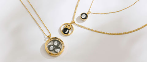 collections/banner-template-necklaces---gold.jpg