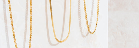 collections/chokers-banner.jpg